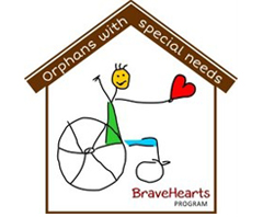 Bravehearts Program